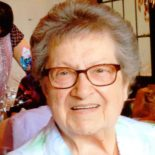 Mary A. Infante